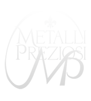 logo_ori_footer