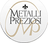 logo_ori_small